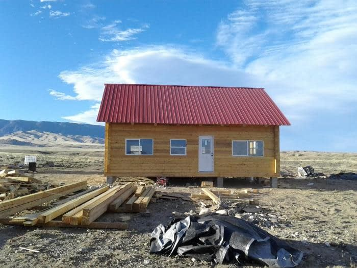 cabin done 1 resized