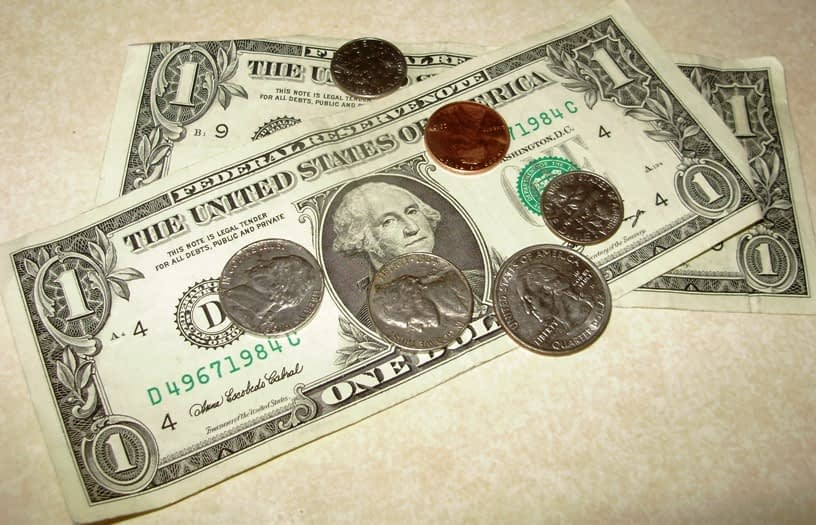 Tightening the Budget in 2015