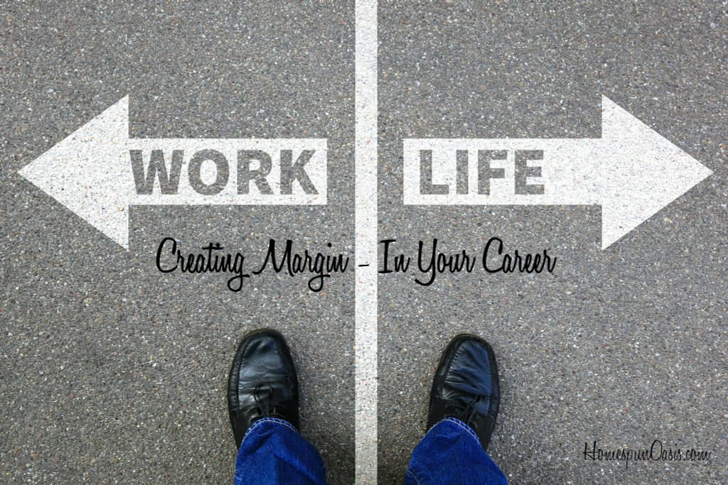 Infuse your career with clarity, focus and intensity with these tips. ~HomepunOasis.com
