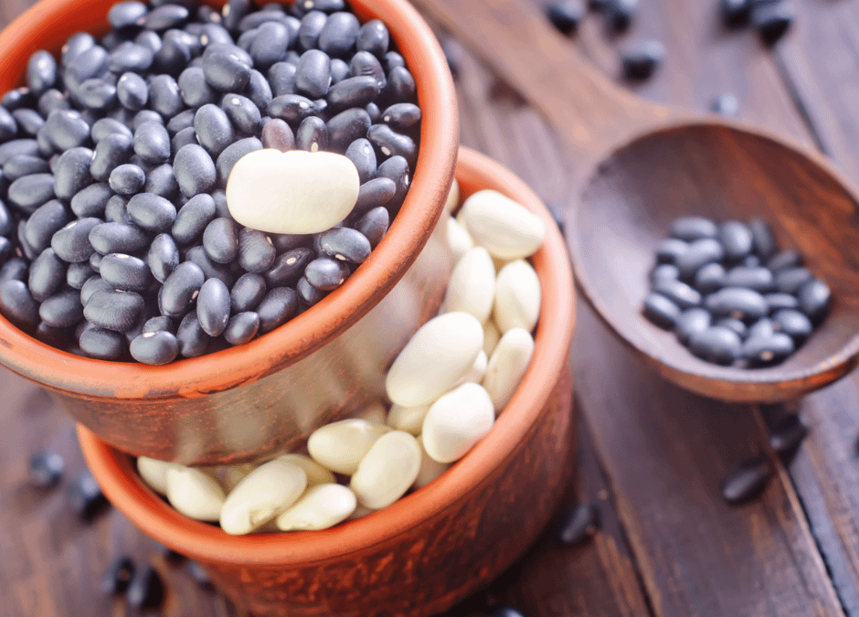 How to Cook Dry Beans – 6 Different Ways