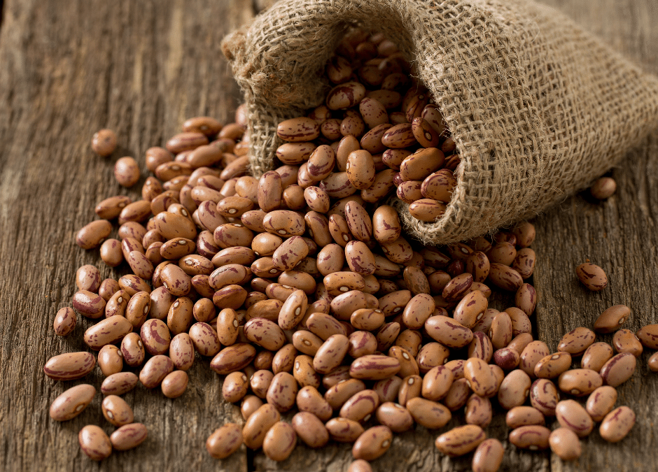 20 Pinto Bean Recipes You Have To Try