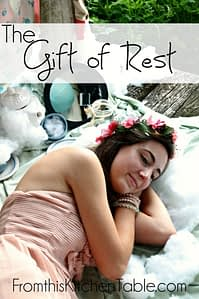 The-Gift-of-Rest-682x1024