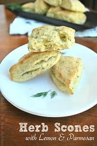 Herb-Scones-with-Lemon-and-Parmesan-3