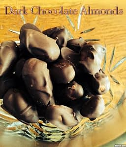 chocolate-covered-almonds-1