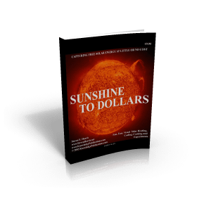 sunshine-to-dollars