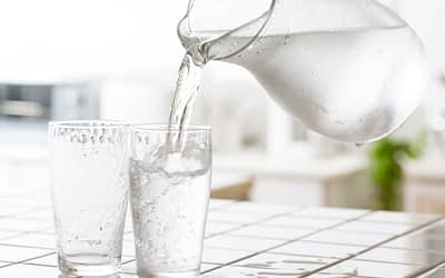 10 Simple Ways to Purify Water