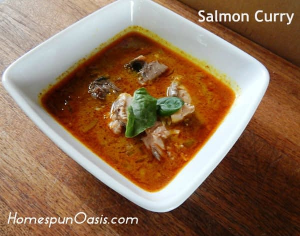 Soups On! January Meal Plan Ideas
